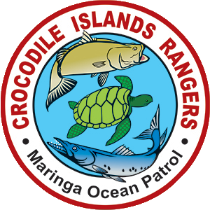 Crocodile Islands Rangers